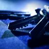 科学捜査の専門家Jonathan Zdziarski氏、iOSにヤバイバックドアを発見するもAppleは否定。