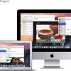 Apple、待望の「OS X Yosemite」パブリックベータを間もなく開始!注意点は?