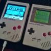 壊れたゲームボーイをRaspberry Piで復活させた「Super Mega Ultra Pi Boy 64 」
