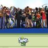 名作人間シミュレーション「The Sims 2 Ultimate Collection」が期間限定で誰でも無料ダウンロード可能の大開放状態へ