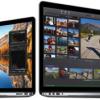 【噂】新型「MacBook Pro Retina」計7機種で間もなく発売へ