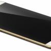 【噂】「5.5 インチ版iPhone 6」、「iWatch」は12月に発売か?