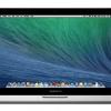Apple、Windowsからの乗換えユーザーに好評なレガシー「MacBook Pro 13インチ Mid 2012」を4000円値下げ