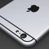 これなら許せる!「iPhone 6」モックアップを完全にブラッシュアップしたコンセプト画像