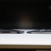 リークした「iPhone 6」フロントパネルの詳細動画。形状はNikkei情報とも一致!!