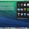 Mac用のドラッグ&ドロップ強化アプリ「Dropzone 3」が販売開始記念の半額セール中だったので購入してみた