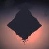 不可思議な山シミュレーター「MTN」に癒される