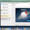 美しいUIのメールアプリ「Airmail」が半額 本日のMacアプリセールまとめ