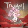 世界でも人気、和風世界を探検するアドベンチャーゲーム「Tengami」、不思議パズル「Monument Valley」期間限定セール開催中