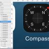 Sketch用のiOS 8UIテンプレート「iOS 8 UI Kit + for Sketch」