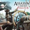 Apple、「今週のApp」でアクションゲーム「Assassin's Creed Pirates」を無料配信開始