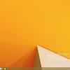 「Windows 9 build 9788」のスクリーンショットが流出?
