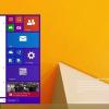 スタートメニュー付きの「Windows 9 build 9788」スクリーンショットが世界初流出?
