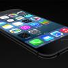 ついにコンセプト画像も最終段階へ「iPhone 6 Final design」公開