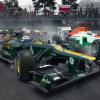 Mac用F1ゲーム「F1™ 2012」、「F1™ 2013: Classic Edition」1日限定50%オフ