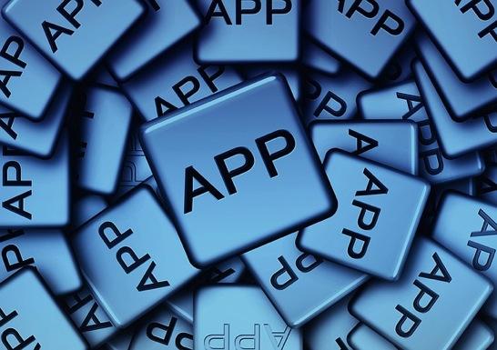 App 67760 640