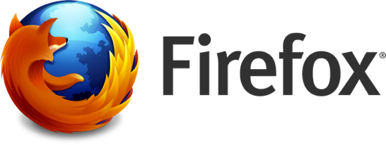 Firefox small
