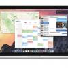 Apple、ダークモードが設定可能になった「OS X Yosemite Developer Preview 3」リリース。Swiftにも大きな変更が?