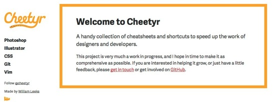 Cheetyr