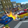 クレイジータクシーの新作「Crazy Taxi: City Rush」基本無料で配信開始