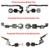 【鑑定】「iPhone 6」、「iPhone Air」のホームボタン周辺部品がリーク。これは本物?【真贋】