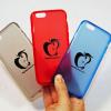 「iPhone 6」発売迫る!MacRumorsがクールな「iPhone 6」ケースのプレゼント企画開始!