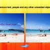 写真から不要な部分を削除できるアプリ「PhotoEraser」が無料化ー本日のMacアプリセールまとめ