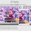 ディスプレイ拡張アプリ「Wi Display」が無料ー本日のMacアプリセールまとめ