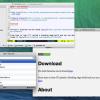 VimをモダンにリファインしたMac用エディタ「VimR」