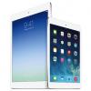 【噂】次世代「iPad Air 2」は2GBのRAMを搭載か