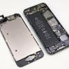 Apple、不具合発生バッテリーを無償で交換する「iPhone 5 バッテリー交換プログラム」を突然始める