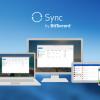 UIを刷新され巨大ファイルの共有が簡単になった「BitTorrent Sync 1.4」リリース