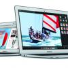 DigiTimes、今年の年末から15ヶ月間の間に薄型12インチMacBookが発売されると主張