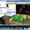 3Dモデリングアプリ「Verto Studio 3D」などが安い本日のMacアプリセールまとめ