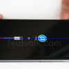 iOS開発者、リーク画像から「iPhone 6」4.7インチモデルの解像度を1334 x 750と推測