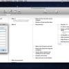 ツリー形式のアウトラインプロセッサ「Tree」が安い本日のMacアプリセールまとめ