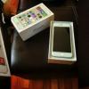 「iPhone 6」の実機&外箱写真が世界初リーク!これは本物か?