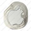 結局「iPhone 6」のロゴは光らない?大量のiPhone 6パーツが早くも販売開始