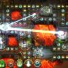 iOSの超名作SFタワーディフェンス「Sentinel 4: Dark Star」がApp Storeに登録完了!(公開はまだ)