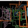 blogPython-Graphics.png