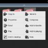 Android用定番ファイラ「ESファイルエクスプローラー」に不正通信の疑い?