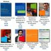 MicrosoftがWindows/Office/SQL Server/PowerShellなどに関する無料電子書籍300冊を大公開