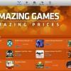 LEGOシリーズ、BioShock、F1、Tropicoなどの人気ゲームが断然お得になる「AMAZING GAMES」セール