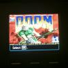 【悲報】キャノンのプリンターで「Doom」が実行可能