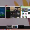 さらに洗練された「Windows 9 build 9841」のスクリーンショットがリーク
