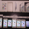 【壮観】「iPhone 6Plus」から「iPhone 2G」までのiPhone全機種の速度比較