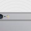 【だめ絶対】「iPhone 6」の出っ張りカメラを解消する禁断の技