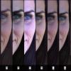 「iPhone 6」カメラの進化がひと目で分かる比較写真