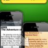 【速報】iPhone 6/6 Plusに最適化された「GoodReader 4.5.0」リリース