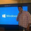 【Windows TH】次期Windowsの名前は何になるのか?